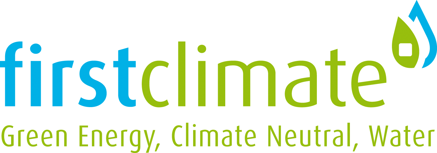 First Climate
